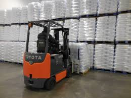 Reddy Ice Case Study | Toyota Forklifts Barek Lift Trucks On Twitter A Very Narrow Aisle Flexorklifts Ipaf 3a Scissor 3b Cherry Picker Traing In Hull 4x4 Hd To Damn Tall Page 3 The Hull Truth Boating Bendi Articulated Fork Narrow Aisle Vna Forklifts Thorough Examinations Loler Fileus Navy 071118n0193m797 Boatswains Mate 1st Class Jay Premier Leading Company Forklift Truck Covers New Models From Inc Ron Jnr Recycled Product Sales Plant Recycling Machinery Dealer Hc Locator Hangcha Pathfinders Advertising