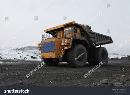 Pit Mine Large Dump Truck Stock Photo 514340608 - Shutterstock Buy Large Dump Trucks And Get Free Shipping On Aliexpresscom Caterpillar Cat 794 Ac Ming Truck In Articulated Pit Mine Large Dump Stock Photo 514340608 Shutterstock Truck Driving Up A Mountain Dirt Road West The Worlds Biggest Top Gear Dumping Copper Ore Into Giant Crusher Tri Axle Trucks For Sale Tags 31 Incredible 5 The World Red Bull Belaz 75710 Claims Largest Title Trend Biggest Dumptruck 797f Youtube Pin By Scott Lapachinsky Ford Big Rigs Pinterest
