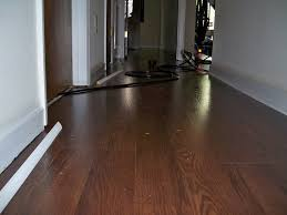 Sams Club Laminate Flooring Cherry by Sams Laminate Flooring Alyssamyers