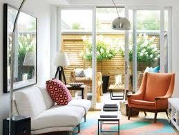 Threshold Globe Arc Floor Lamp by Floor Lamp For Living Room Arc Floor Lamp Ideas For Living Room50