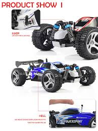 TOZO C1022 RC CAR High Speed 32MPH 4×4 Fast Race Cars 1:18 RC ... Vrx Racing 110th 4wd Toy Rc Truckbuy Toys From China110 Scale Rtr Rc Electric 110 Gma 4wd Monster Truck Electronics Others Hsp Car Buggy And Parts Buy Jlb Cheetah Fast Offroad Preview Youtube Redcat Volcano Epx Pro Brushless Radio Control 1 10 4x4 Trucks 4x4 Cars Off Road 18th Mad Beast Overview Tozo C1022 Car High Speed 32mph 44 Fast Race 118 55 Mph Mongoose Remote Motor Hsp 9411188043 Silver At Hobby Warehouse Gift