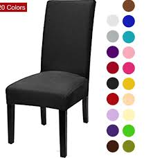 ∞ Online Wholesale Arms Chair Covers Chair Covers And Get Free ... Whosale Price Spandex Chair Band With Heartshaped Plastic Buckle Lycra For Wedding Chair Cover Sashes Party Decor Chairs Market Explore Plastic Office Fniture Wooden In Cheap Price Tkeer 4 Pcs Removable Washable Stretchy Ding Room Covers Protective Slipcovers Hotel Kitchen Restaurant Home 1piece White Universal Stretch Polyester Spandex Ft Rectangular Table Gold Tuxtail Accent Sculptware Purchase Rent Royal Lounge Purple Folding Paper Red Banquet
