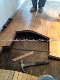 Buffing Hardwood Floors Youtube by 87 Hardwood Flooring Chicago Repairs 06 Html Phocadownload U003d2