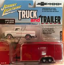 Johnny Lightning Truck & Trailer 2018 Release 2B * 1965 Chevy Pickup ... Enclosed Utility Body By Dakota Bodies For Sale Trucksitecom Fuel And Lube Trucks Carco Industries 1996 Pierce Lance Topmount Pumper Used Truck Details Dump Itallations Sun Coast Trailers Load Trail For Sale Reading Service That Work Hard Taylor Pl 2018 Freightliner M2106 4x2 Custom Isuzu Npr Hd 2006 Ford Super Duty F550 Esu Advice On Trailer Or Box Sandblasting Contractor Talk China 3 Axle Van Cargo Transport Semi