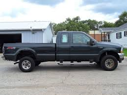 Used Trucks For Sale In Round Lake, IL ▷ Used Trucks On Buysellsearch Diesel Dodge Ram 3500 In Illinois For Sale Used Cars On Buyllsearch 2018 Chevrolet Silverado 1500 For Near Homewood Il Nissan Titan Xd In Elgin Mcgrath 2019 Sherman Chicago 2006 Ford F150 White Ext Cab 4x2 Pickup Truck Gmc Trucks 2016 Hoopeston Have Canyon Dw Classics On Autotrader St Elmo Autocom Chevy Columbia New Weber Car Dealer Lyons Freeway Sales