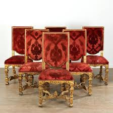 Louis Xiv Furniture – Feldavoice.com 3 Louis Chair Styles How To Spot The Differences Set Of 8 French Xiv Style Walnut Ding Chairs Circa 10 Oak Upholstered John Stephens Beautiful 25 Xiv Room Design Transparent Carving Back Buy Chairtransparent Chairlouis Product On Alibacom Amazoncom Designer Modern Ghost Arm Acrylic Savoia Early 20th Century Os De Mouton Louis 14 Chair Farberoco 18th Fniture Through Monarchies