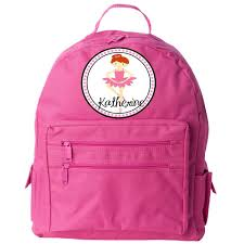 Personalized Ballerina Backpack With Name. Choose Hair Color ... 27 Best Deals We Could Find On The Internet Chicago Tribune Olympic Village United Shop For Jansport Bags Online 31 Promo Code For Jansport Bpack Coupon Code Coupon Vapordna Coupon December 2019 10 Off Purchase Of 35 Or Pin By Jori Wagen Kiabi Jcpenney Coupons Jansport Coupons Promo Codes Deals March Earn Royal Sporting House Warehouse Sale May Singapore Superbreak Bpack Jansportcom Auto Repair St Louis Hsn Shopping Makemytrip Intertional Hotel
