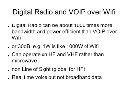 Open Source Digital Radio David Rowe. Topics ○ Digital Radio And ... Cara Mehubungkan Voip Gsm Gateway Yeastar Neogate Tg400 Dengan Voip Communications Ip Phone Systems Blair Leigh Enterprises Llc Astpp Open Source Voip Development Company Inextrix Vox Gratia Asterisk Pbx What Is A Fullfeatured Open Source Gpl How To Write Your Own Voice Over Ip Client Scott Lobdell Technic Dimension Membuat Sver Di Ubuntu Digium And Grandstream Create Highperformance Opensource Opensource Iot Kit Runs Openwrt Mics Arduino Yun Visual System Awesome Rebrncom The Face Of The Worlds 1 Software Presenting Transfer Blog Opportunities