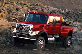 100 Biggest Trucks In The World S Pickup Truck The Commercial Extreme Truck