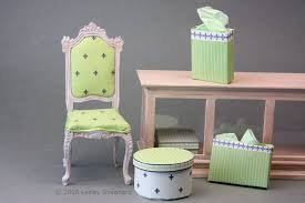 100 Printable Images Of Wooden Folding Chairs Upholster A Dolls House Chair