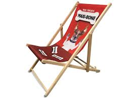Branded Deck Chairs Outsunny Folding Zero Gravity Rocking Lounge Chair With Cup Holder Tray Black 21 Best Beach Chairs 2019 The Strategist New York Magazine Selecting The Deck Boating Hiback Steel Bpack By Rio Sea Fniture Marine Hdware Double Wide Helm Personalised Printed Branded Uk Extrawide Mesh Chairs Foldable Alinum Sports Green Caravan Blue Xl Suspension Patio Titanic J And R Guram Choice Products 2person Holders Tan