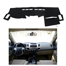 Amazon.com: FLY5DDashMat Car Carpet Dashboard Sun Cover Pad Dash Mat ... Dashboard Covers Nissan Forum Forums Dash Cover 19982001 Dodge Ram Pickup Dash Cap Top Fixing The Renault Zoes Windscreen Reflection Part 2 My Aliexpresscom Buy Dongzhen Fit For Toyota Prius 2012 2016 Car Coverking Chevy Suburban 11986 Designer Velour Custom Cover Try Black And White Zebra Vw New Beetle For Your Lexus Rx270 350 450 Accsories On Carousell Revamping A 1985 C10 Silverado Interior With Lmc Truck Hot Rod Network Avalanche 01 06 Stereo Removal Easy Youtube Dashboard Covers Mat Hover Wingle 6 All Years Left Hand Sterling Other Stock P1 Assys Tpi