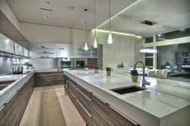 led light design led kitchen ceiling lighting design lumens