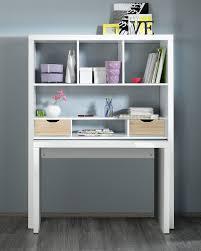 hmw collection büro set shelf write regal und schreibtisch