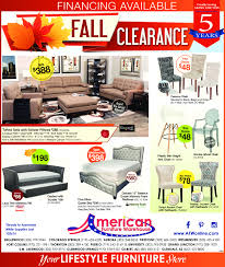 Furniture American Furniture Warehouse Grand Junction Co Home