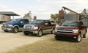 Top 3 Most Popular Pickup Trucks Of This Month 2015 Ford F150 Towing Test Vs Ram 1500 Chevy Silverado Youtube 2018 Ram Vs Dave Warren Chrysler Dodge Jeep Amazingly Stiff Frame Put The F350 To A Shame Watch This Ultimate Test Of Most Fierce Pick Up Trucks 2019 Youtube Thrghout Best 2011 Ford Gm Diesel Truck Shootout Power Is The 2016 Nissan Titan Xd Capable Enough To Seriously Compete With 2500 Vs F250 Which For You Chris Myers Fordfvs2017dodgeram1500comparison Jokes Lovely Autostrach 2013 Laramie Longhorn