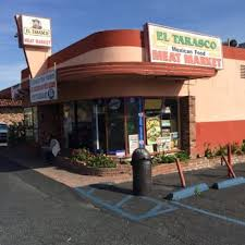 Magic Lamp Restaurant Rancho Cucamonga California by El Tarasco Meat Market 30 Photos U0026 87 Reviews Meat Shops