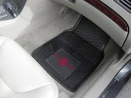 5 Types Of Floor Mats For Your Car 3m Nomad Foot Mats Product Review Teambhp Frs Floor Meilleur De 8 Best Truck Wish List Images On Neomat Singapore L Carpet Specialist For Trucks The For Your Car Jdminput Top 3 Truck Bed Mats Comparison Reviews 2018 How To Protect Your Car Against Road Salt And Prevent Rust Wheelsca Which Are Me Oem Or Aftermarket Trapmats The Worlds First Syclean Dual Car Mats By Byung Kim 15 Frais Suvs Ideas Blog