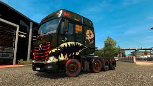 TRUCK SKIN READY FOR DUTY! MERCEDES ACTROS (BIG STARS) 1.28 -Euro ... Kenworth W900l Big Bob Edition V20 129x Mod Truck Euro Video Game Simulator 2 Pc Speeddoctornet Big Wallpaper 60 Page Of 3 Wallpaperdatacom 4k Dodge Red Concept 1998 Picture My What A Big Truck You Have The Ballpark Goes To Iceland Truck Sounds Youtube New Pickups From Ram Chevy Heat Up Bigtruck Competion 680 News Scs Softwares Blog The Map Is Never Enough Cars Mack Hauler Disney Pixar Toy Clipart Pencil And In Color