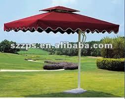Garden UmbrellaGarden Umbrella In BhubaneswarManufacturer Of
