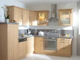 element de cuisine pas cher meuble de cuisine gris conforama