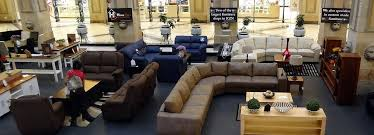 Your Affordable Furniture Warehouse In Pietermaritzburg And Durban HOME STUDIO
