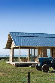 100 Parsonson Architects Shoal Bay Bach By Homedezen