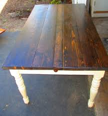 New Table Top For Old Table. Used Pine / Barn Wood Stained With ... Stained Concrete Floors That Look Like Barn Wood To Get The Color Barn Siding Ideas Siding Accents Dormer And Tower Of A Plantation Shutter Company Introduces Wood Shutters Old Used Background In Vintage Style Stock Photo Create Beautiful Reclaimed Door From An Ugly Bifold Marble Countertops Kitchen Cabinets Lighting Flooring Gardners 2 Bgers Faux Bee Lieve Sign How I Reclaimed 354 Best Porter Barn Wood Custom Projects Images On Pinterest Man Den Entrance To Bathroom Via Rusted Corrugated 58 Off Pottery Coffee Table Tables