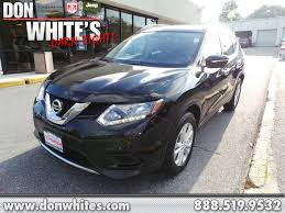 Nissan Rogue For Sale In Baltimore, MD 21201 - Autotrader Hendler Creamery Wikipedia 2006 Big Dog Mastiff Chopper Motorcycles For Sale Craigslist Youtube Used 2011 Canam Spyder Rts 3 Wheel Motorcycle Dodge Challenger Sale In Baltimore Md 21201 Autotrader Rick Ball Ford New Car Specs And Price 2019 20 Orioles Catcher Caleb Joseph Finds Kindred Spirit His 700 Spring Browns Performance Motorcars Classic Muscle Dealer At 1500 Is This Fair 1990 Vw Corrado G60 A Deal Charger Honda Odyssey Frederick Shockley Craigslist Charlotte Nc Cars For By Owner Models