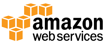 BongoHive Partners With Amazon Web Services: Offering Free Hosting ... Startup Multipurpose Startup Psd Template By Themesun Themeforest Best Web Hosting 2017 Srikar Srinivasula Medium Options For Startups And Budding Entpreneurs 11 Musicians Djs Bands 2018 Colorlib 16 Html Website Templates Services For Your Startupelf Shared Wordpress The Beginners Guide Erg Give You New Information On Locating Vital Factors How To Home Safari Paris Yuk Daftar Weekend Bandung Idcloudhost Australia Host Geek Which Should I Choose Quick