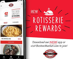 Boston Market Cooks Up Loyalty Program, Rotisserie Rewards ... Easy Iromptu Pnic Ideas Cutefetti Boston Market Lunch New Menu Nomtastic Foods Grhub Promo Codes How To Use Them And Where Find Saves Dinner First Thyme Mom Bike24 Promo Codes Discount Off First Food Shop Pet Planet Coupon Code Shopping Mall New York Tellbostonmarket Take Survey Get Coupon Another Carvers Cut Roadhouse Beef Meatloaf Family Meals Everything You Need Know 2019 Tax Day Specials Freebies Deals