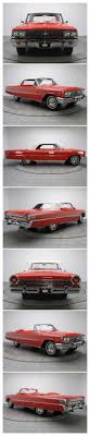 1591 Best Cars And Trucks Images On Pinterest | Vintage Cars, Wheels ... Chevy Trucks For Sale In Texas Craigslist Best Of Bags Delightful Free Take One Gmc Jimmy Classics On Autotrader Southeast Cars And Houston By 15 New Dodge Dealership Odessa Tx Dodge Enthusiast Personals Orlando Fl Ford Ranger For Orleans Used Harley Davidson Street Bob Motorcycles Sale As Seen 44 Best Fun Car Stuff Images Pinterest Car And Popular Mobile Homes Owner Mcallen Ltt Pics Drivins