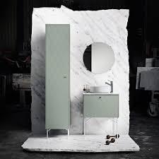 ikea individualisierungen 4 die neue badezimmer kollektion
