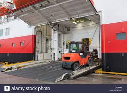 Big Passenger Ship Loading With Lift Truck Stock Photo, Royalty ... Barek Lift Trucks On Twitter A Very Narrow Aisle Flexorklifts Ipaf 3a Scissor 3b Cherry Picker Traing In Hull 4x4 Hd To Damn Tall Page 3 The Hull Truth Boating Bendi Articulated Fork Narrow Aisle Vna Forklifts Thorough Examinations Loler Fileus Navy 071118n0193m797 Boatswains Mate 1st Class Jay Premier Leading Company Forklift Truck Covers New Models From Inc Ron Jnr Recycled Product Sales Plant Recycling Machinery Dealer Hc Locator Hangcha Pathfinders Advertising
