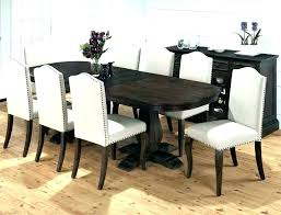 Dining Room Table Clearance Tables