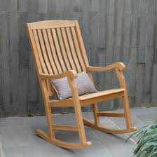 Vermont Teak Rocking Chair Vintage S Bent Bros Rocking Chair Benton Sams Rocker Borkholder Luxury Amish Fniture Game Of Chairs That Are Pretty But Youre Not Allowed To Sit Arroyo Seco Bonn White New Bargains On Dahlonega Slat August Grove Rockers Gliders Archives Oak Creek Tommy Bahama Home Los Altos 903211sw01 Transitional Chairs Hubbingtons Hanamint St Augustine Outdoor Sling Swivel Copper Spice Scdinavian Relax And Beautify House