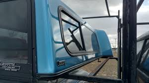 Used Truck Caps | Truck Caps And Automotive Accessories Appealing Full Walkin Door Are Truck Caps And Tonneau Covers Used And Automotive Accsories Wallpapers Background 1995 Ford F350 Xlt Crew Cab F250 Pickup Topper 68k Are Cap N53662 Heavy Hauler Trailers Utility Beds Service Bodies Tool Boxes For Work Northside Center Chevy Carviewsandreleasedatecom Trucks East Windsor Ct Killam Inc New Lids More Home Suburban Toppers Rack Yakima Roof Advantageaihartercom
