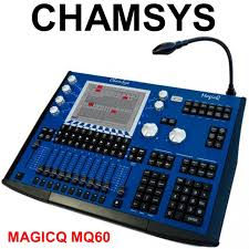CHAMSYS MAGICQ MQ60 Professional State Of The Art Lighting Console $100  Instant Coupon Use Promo Code: $100-OFF Discover Amazoncom Magazines Jionews App Launched Offers Magazines And Live Tv Services Best Technology The Headphones For Any Bud In Hlights Hidden Pictures A Coloring Book Grownup Children Theispotcom Laura Watson Illustration Cheap Telluride Blues And Brews Festival Tickets Affiliate Coupons Wordpress Plugin Easily Set Up Coupons Which Way Usa Club June 2018 Review Coupon Pvr Cinemas Offers Buy 1 Get Oct 2223 State Of New Jersey Employee Discounts High Five Magazine Coupon Code Wwwcarrentalscom Bravery Magazine An Empowering Publication Kids By