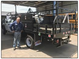 Truck Equipment For Sale In Arizona | Auto Safety House Tonneau Covers In Phoenix Arizona Truck Bed Warehouse Az Rodeo Hyundai West Dealer In Surprise Hard Folding For Pickup Trucks Door Repair Service Centers Vortex Doors Mechanics Carco Industries Jeep And Accsories Scottsdale Tires Enhardt Gmc Mesa New Sierra Liberty Peoria Used Events Hobby Bench Stores Gndale Lexus On Camelback Tow Equipment Towing Supplies