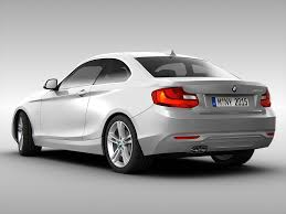 Find 2015 BMW Model At Picture F6rv With 2015 BMW Model In