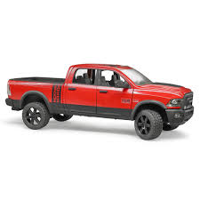 Dodge Ram 2500 Power Wagon Pickup Truck Red - Vehicle Toy By Bruder ... Legacy Classic Trucks Dodge Power Wagon Defines Custom Offroad 10 Reasons The Ram Macho Is Ultimate Expedition Rubbermaid 24 X 36 5th Wheel Truck W Casters Trash Flamin Hot Food Wrap For Chuck Car City Online 2017 Ram Review Gallery Top Speed 2014 2500 4x4 Crew Cab 149 In Wb Specs And Prices Pickup Red Kinsmart 5017d 142 Scale Diecast East Nassau Ny Roaming Hunger 1995 Used Gmc P3500 Stepvan Lunch Actual 8k 1946 Vintage Show Avaliable Youtube This The Most Offroad Capable Truck