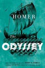 the odyssey in modern the odyssey in culture ancient and modern oupblog