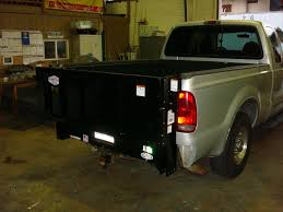 Lift Gates How To Operate Truck Lift Gate Youtube Tommy Railgate Series Standard G2 Pit Bull Eagle Pickup Cable 1000 Capacity E38pu Heavy Leyman Fxd 6800 2018 New Hino 155 16ft Box With At Industrial Inventory Ray And Bobs Salvage Liftgate Hydraulic For Trucks Inlad The Original