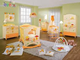 Winnie The Pooh Nursery Themes by Nursery Design Lightandwiregallery Com