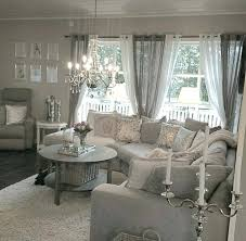 Living Room Curtain Ideas 2014 by Best Living Room Curtains U2013 Dethuong
