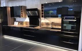 devis cuisine gratuit schmit cuisine best image may contain indoor with schmit cuisine