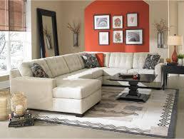 Broyhill Cambridge Three Seat Sofa by Broyhill Dining Room Set Provisionsdining Com
