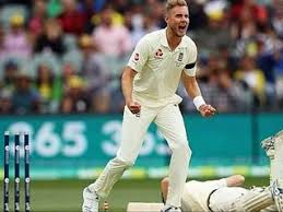 Ashes 2nd Test Day 2 Highlights Adelaide 2017