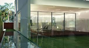 100 Marcio Kogan Plans Angela McKenzie Paraty House Brazil Studio MK27