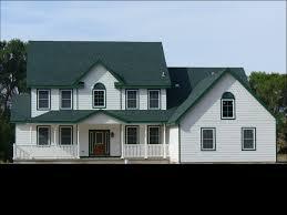 Custom Home Building Solutions